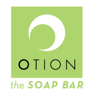 Otion the Soap Bar