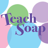 Teach Soap Forum